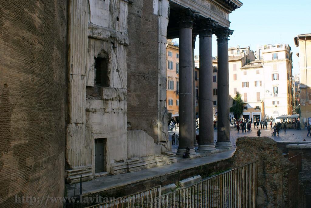 Panteon Rim 4