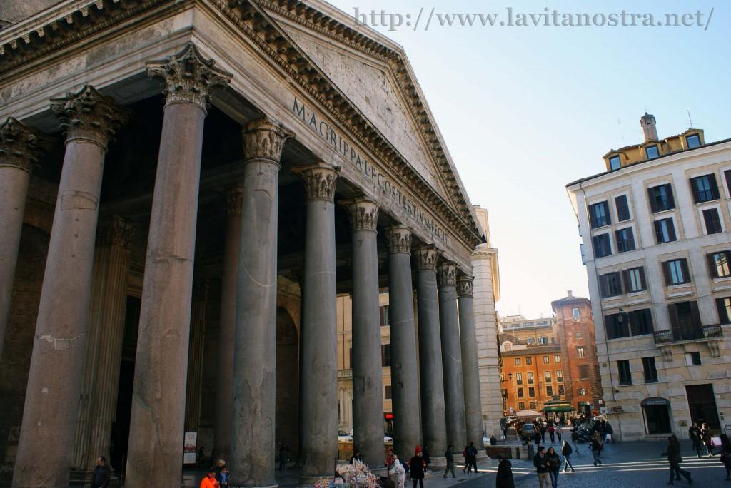 Panteon Rim 5