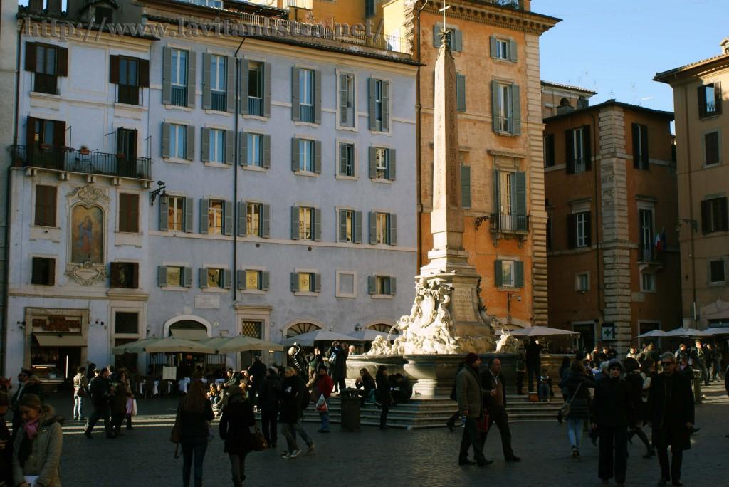 Panteon Rim 8