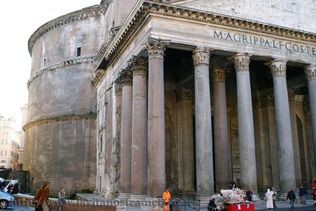 Panteon Rim 7