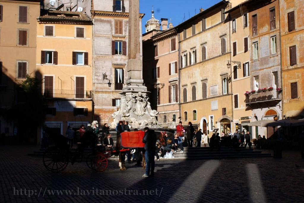 Panteon Rim 9