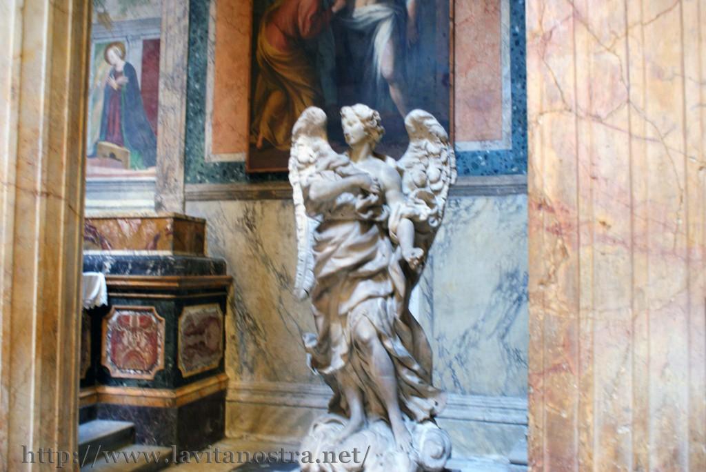 Panteon Rim 11