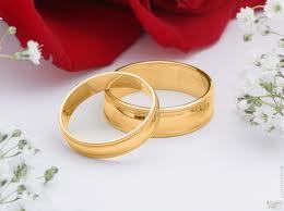 Italiayanskaya svadba 4