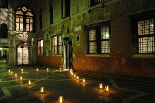 Italiayanskaya svadba 9