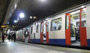 Metro Rima 2
