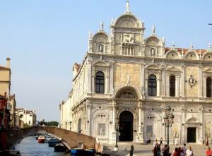 Scuola_Grande_di_San_Marco Venezia