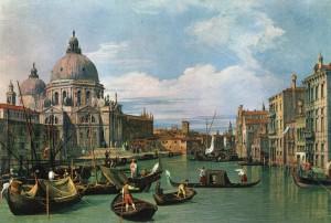 Staraya Venezia