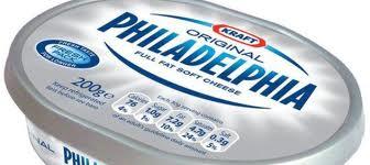 Syr Philadelphia