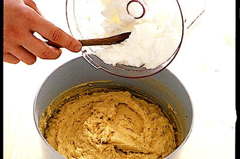 Tort dlya mamy 1