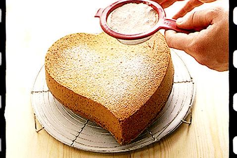 Tort dlya mamy 2