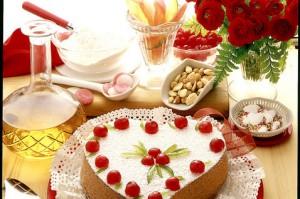 Tort dlya mamy 3