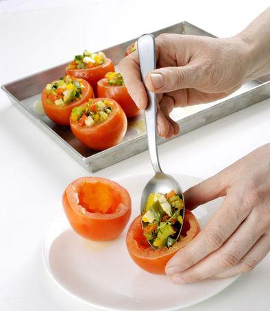 Farshirovanniye pomidory 3