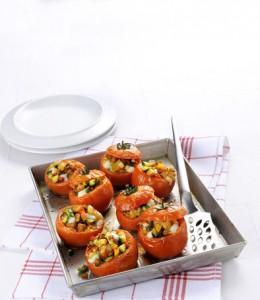 Farshirovanniye pomidory 5