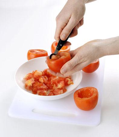 Farshirovanniye pomidory