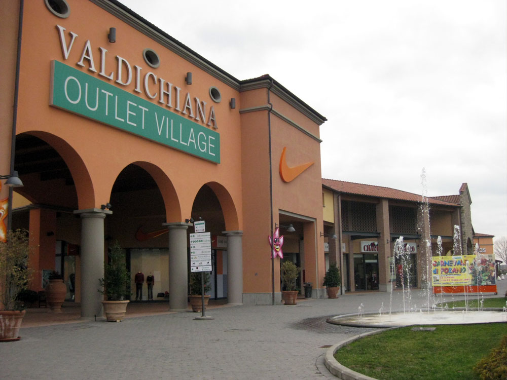 Gde pokupat v Italii 3