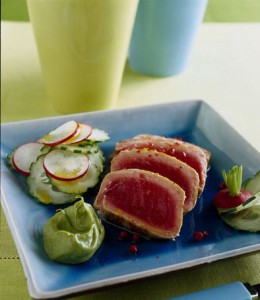 Narezka iz tunza i ovoschey