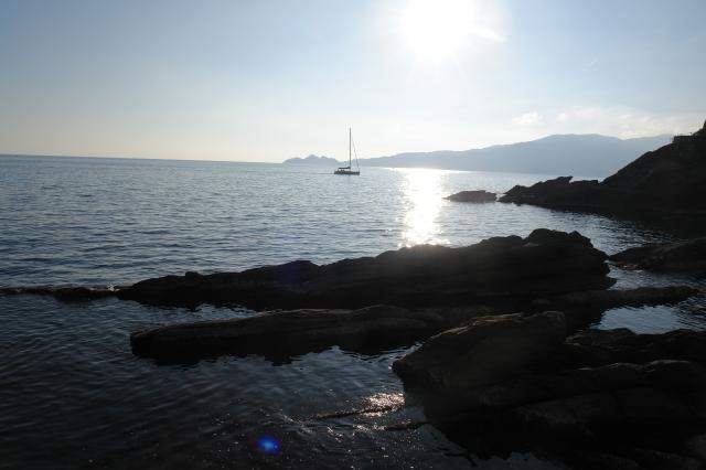 Scaly Portofino Italia