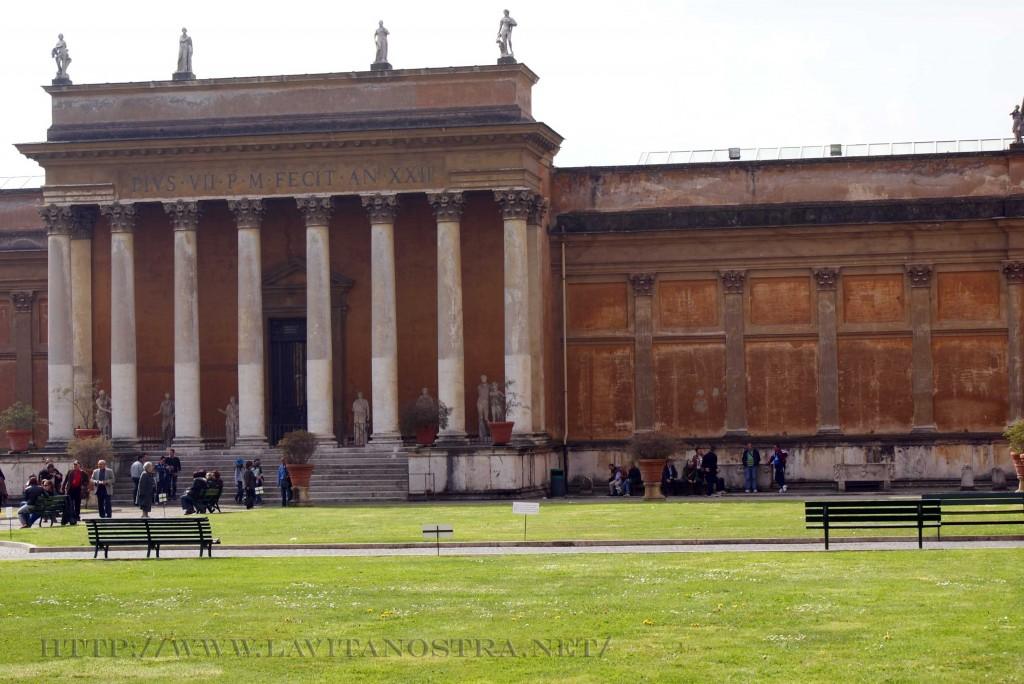 musei-vaticana10