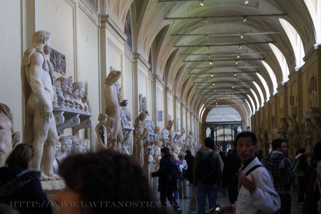 musei-vaticana2
