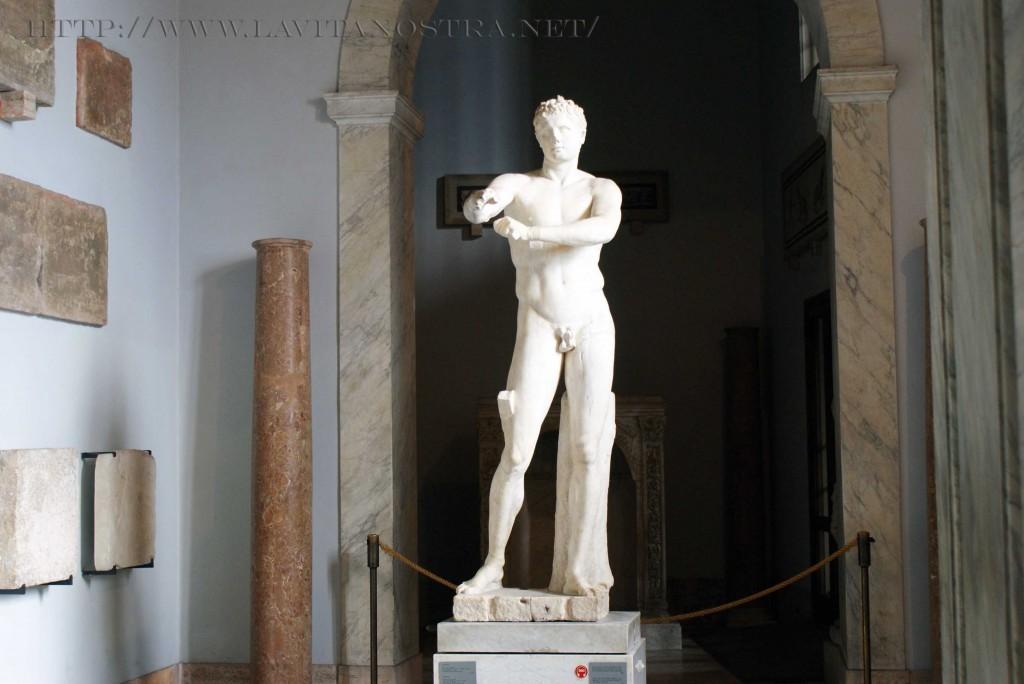 musei-vaticana5