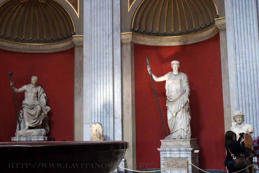 musei-vaticana11