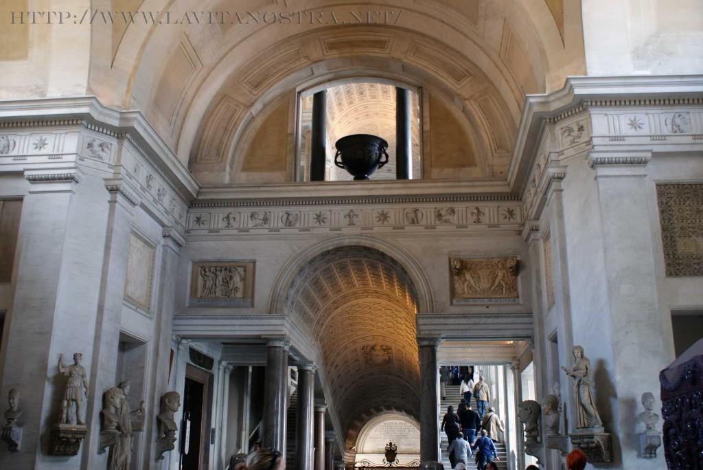 musei-vaticana12