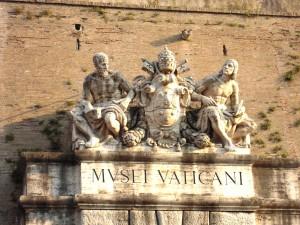 musei-vaticani1