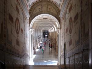 Muzei Vatikana 2