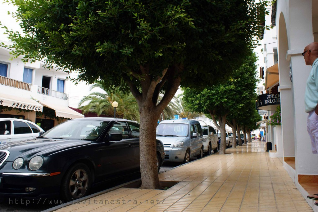 Formentera_San_Fransesc