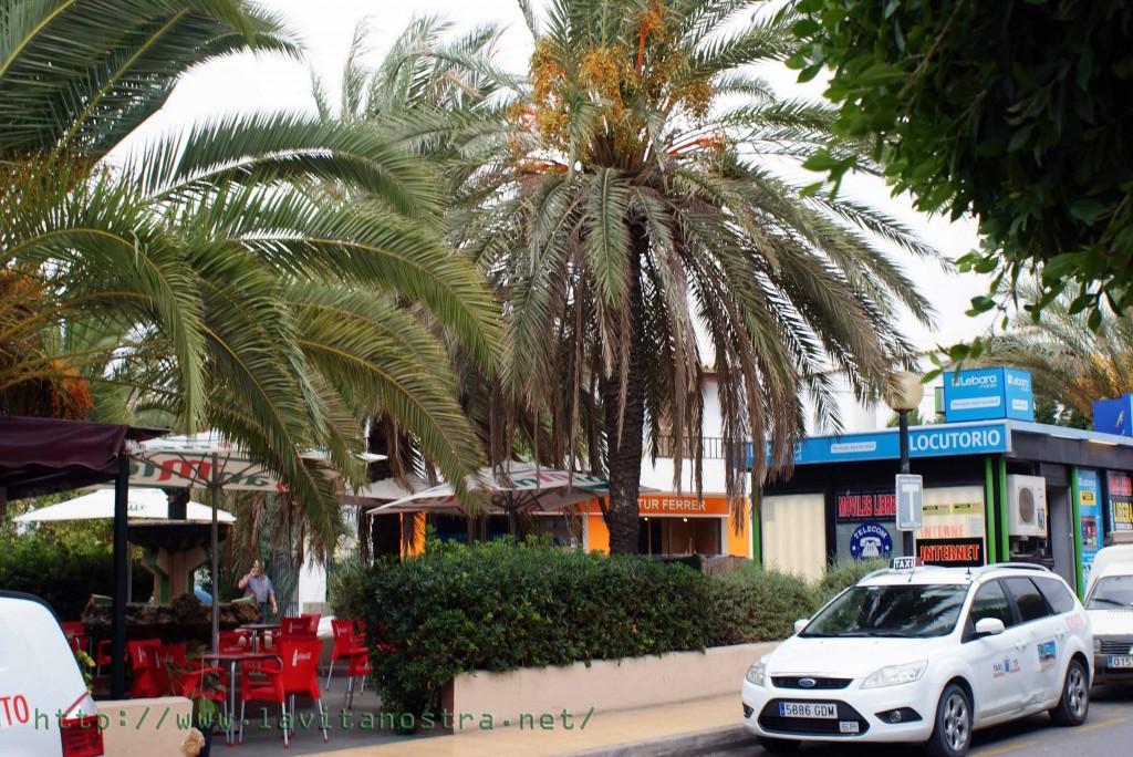 Formentera_San_Fransesc_2