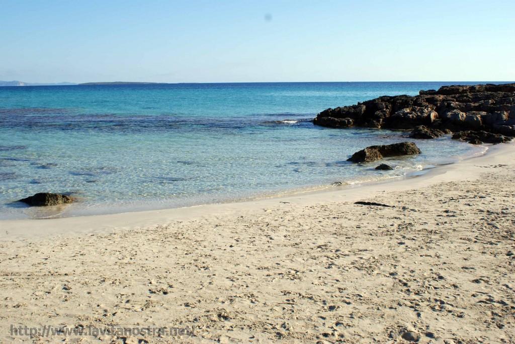 Formentera-plyaji-1