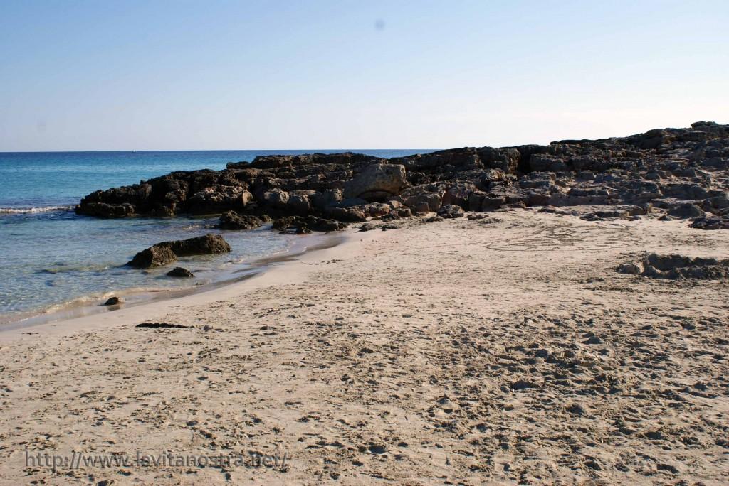Formentera-plyaji-2