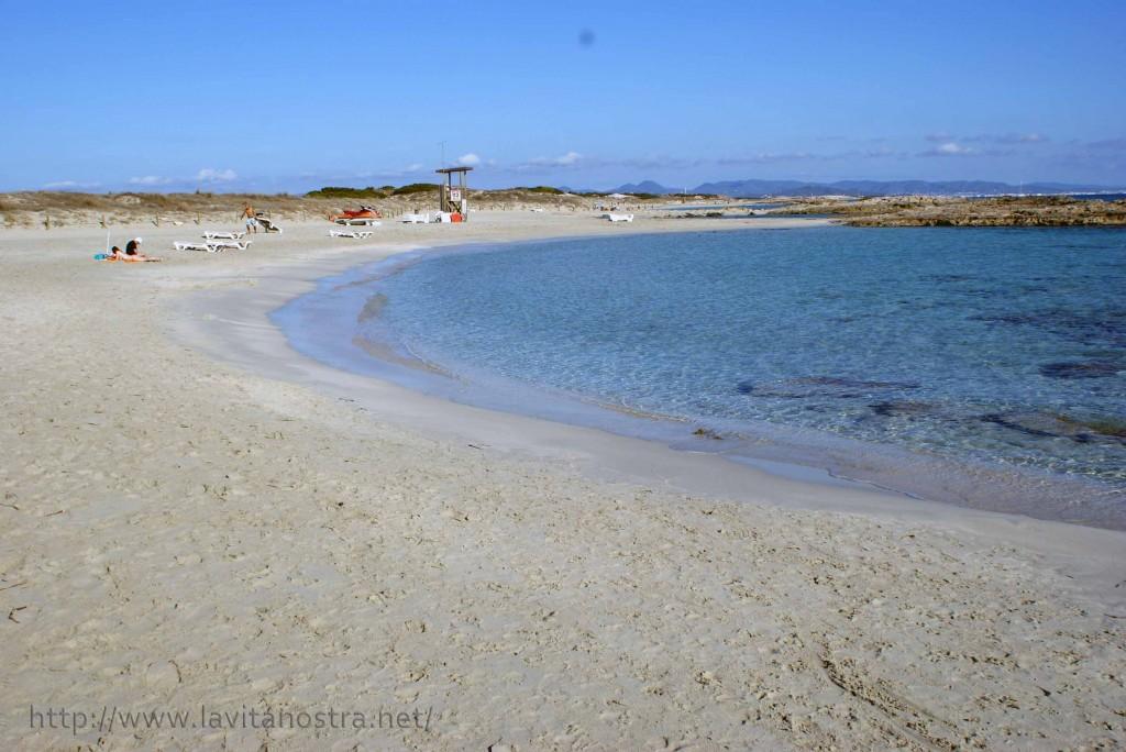 Formentera-plyaji-3