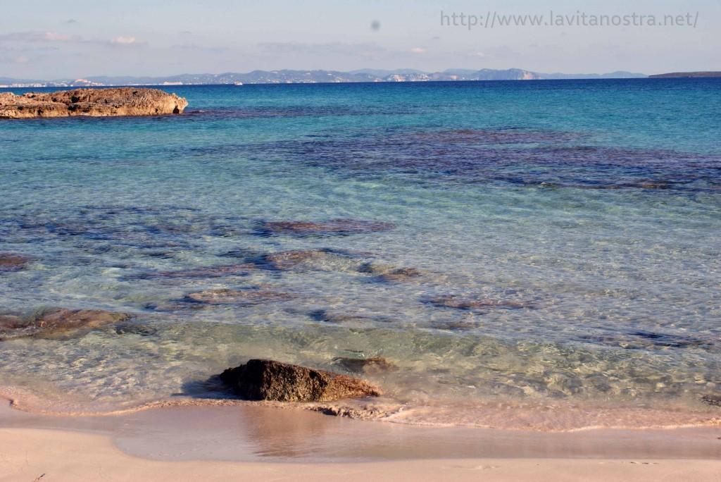 Formentera-plyaji-4