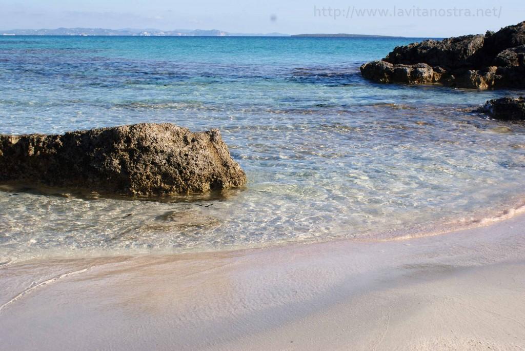 Formentera-plyaji-5