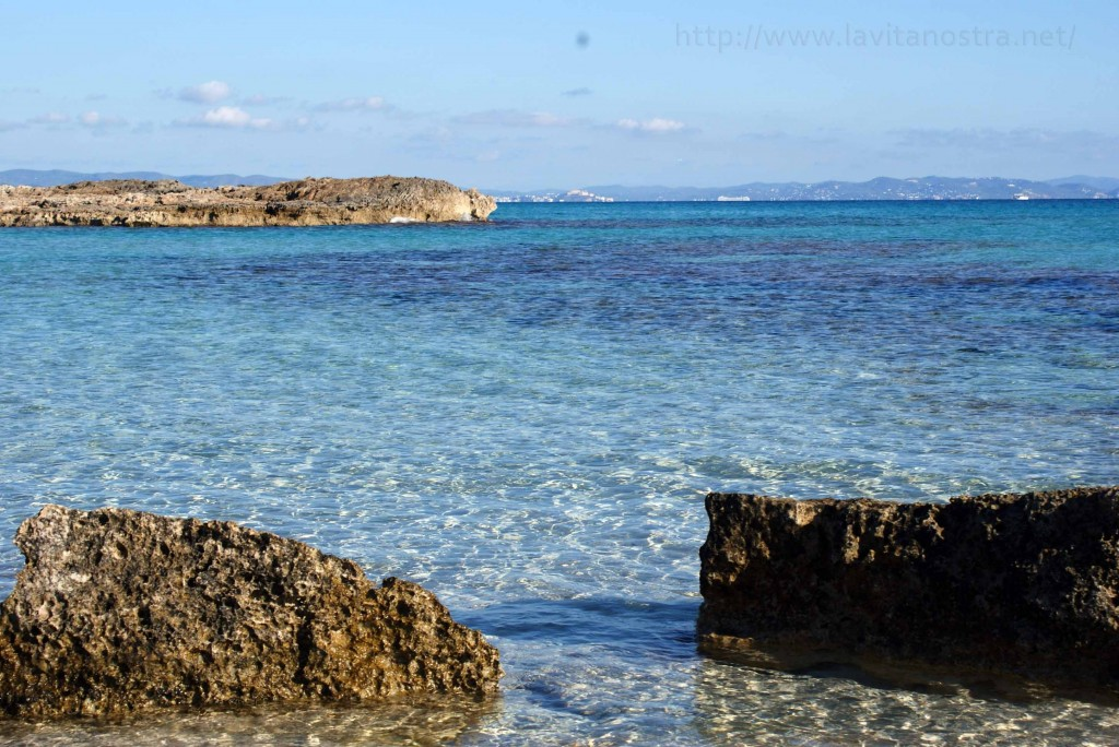 Formentera-plyaji-6