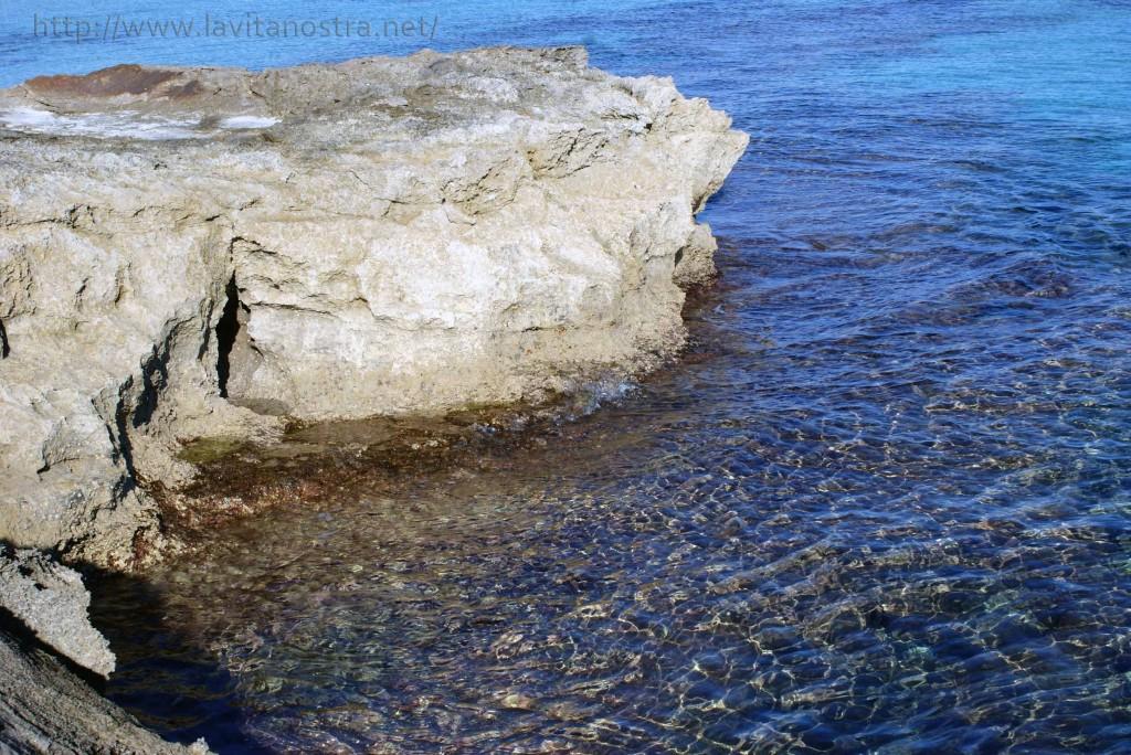 Formentera-plyaji-7