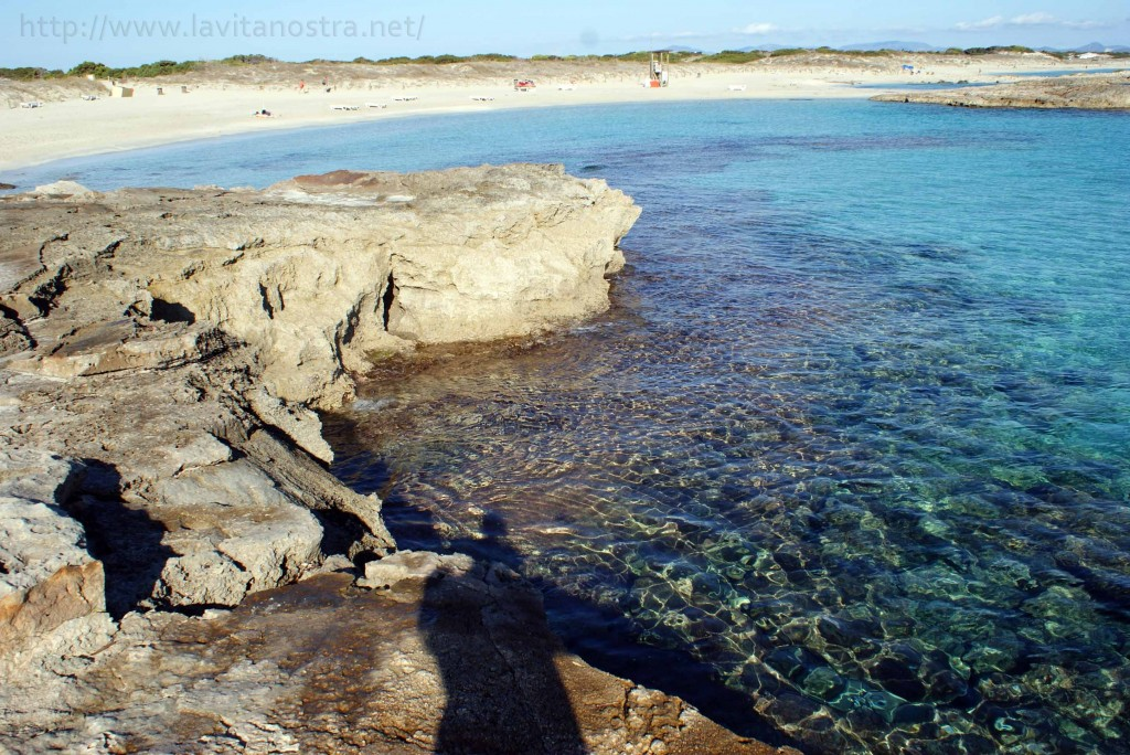 Formentera-plyaji-8