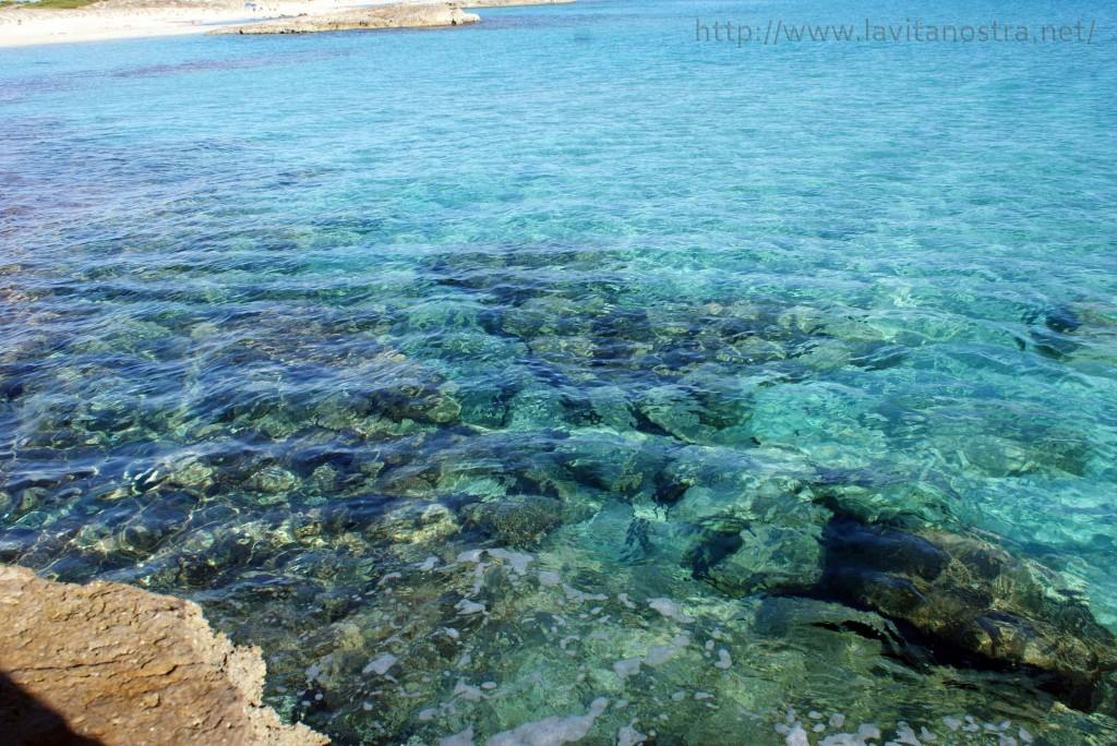 Formentera-plyaji-9