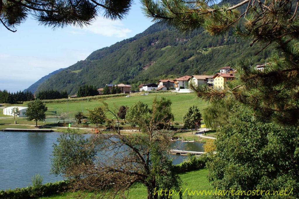 Trentino Alpi-2
