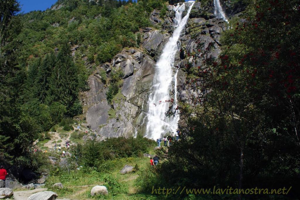 Trentino Alpi-3