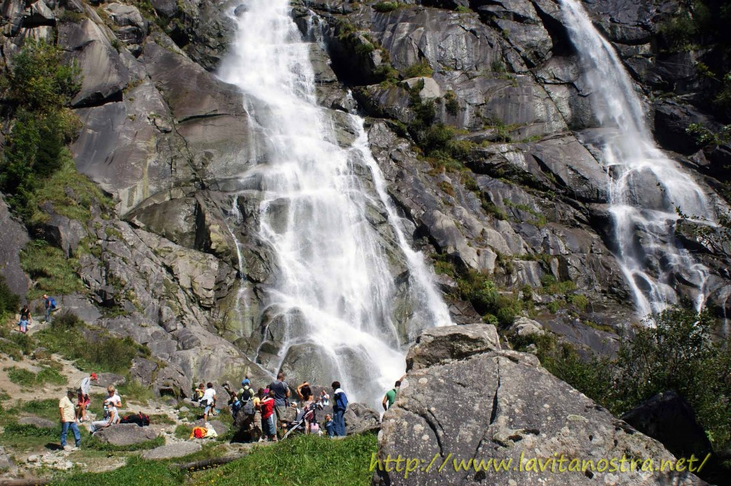 Trentino Alpi-4
