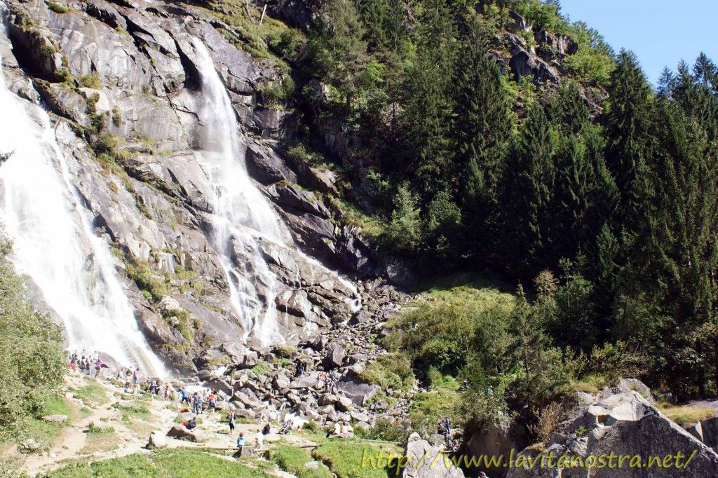 Trentino Alpi-5