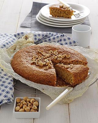 Orehoviy-tort-bez-muki-1