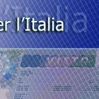visto-per-italia