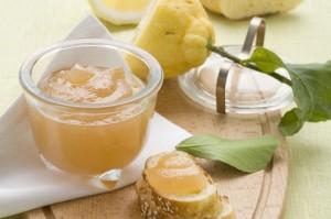 Limonnoye-varenye