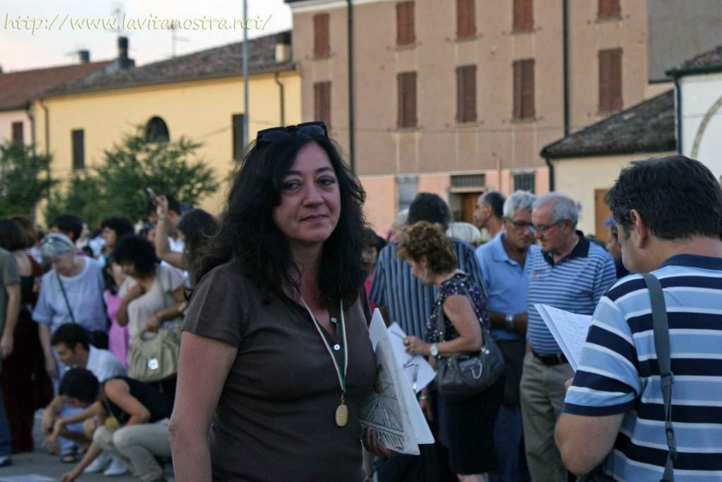 Ferragosto-madonnari-2013-21