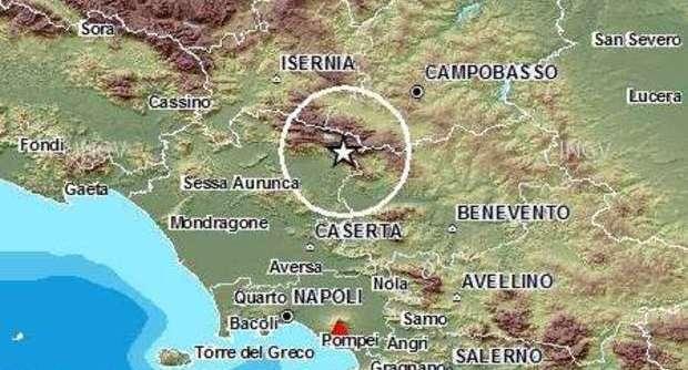 Zemletryaseniye-Napoli