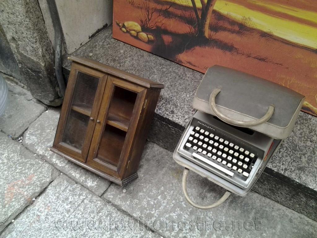 Antikvarnaya-yarmarka-Italia-5