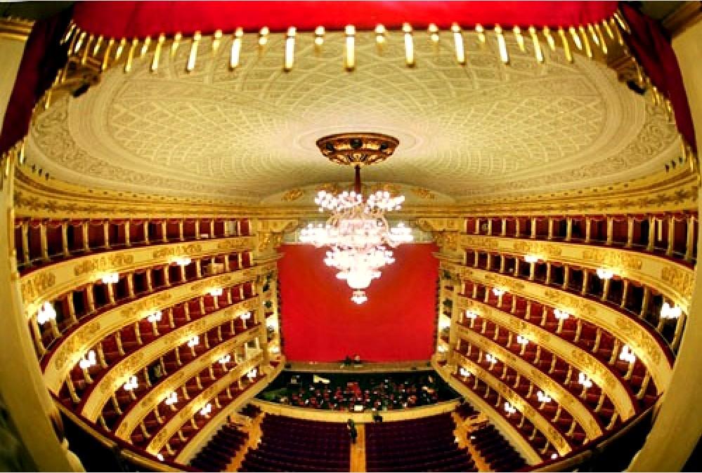 La-Scala-Milano